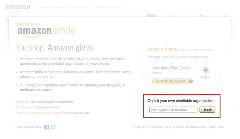donate-amazon-step2a