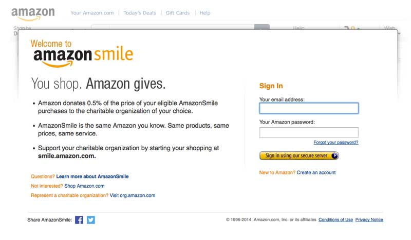 donate-amazon-step2b